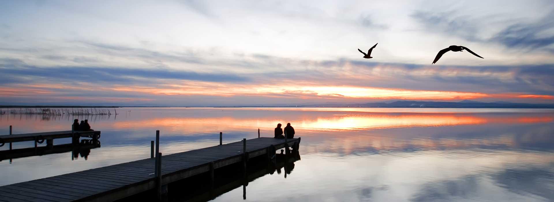 Vulnerability and Spirituality: A Transpersonal Coaching Retreat