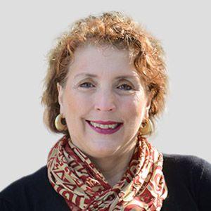 Bonnie Schaub