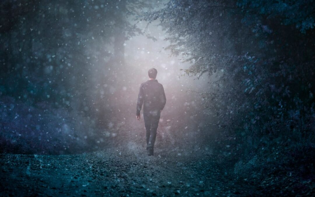 8 Paths to Discovering Your Transpersonal Nature