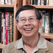 Ching-Tse Lee