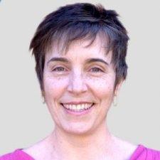 Elizabeth Sudler