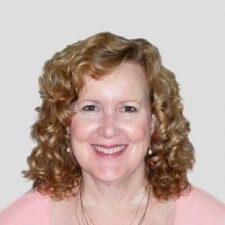 Megan McInnis Burt