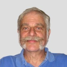 Michael Follman