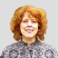 Victoria Gulino